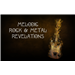 Melodic Rock and Metal Revelations