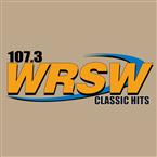 Classic Hits 107.3 WRSW