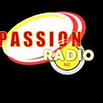 PassionRadioNG