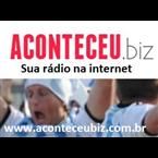 Rádio Aconteceu
