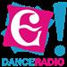 E!Dance Radio