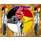UOTP Radio