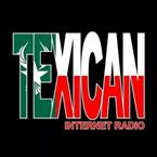 Texican Radio Tejano