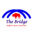 The Bridge Buffalo