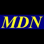 Missouri Digital News