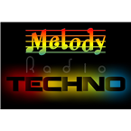 Melody Techno