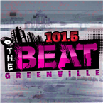 101-5 The Beat