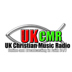 UK Christian Music Radio