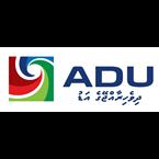 Dhivehi Raajjeyge adu