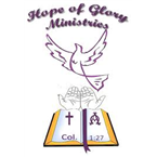 Radio the Hope of Glory
