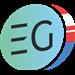 Energy Groove UK