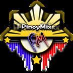 Pinoy Mix FM