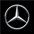 Mercedes-Benz Mixed Tape - Music Stream