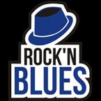 RocknBlues