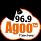 Agoo FM 96.9