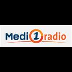 Medi 1 France