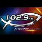 FM102.9