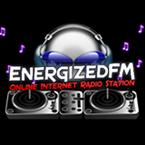 EnergizedFM RS4