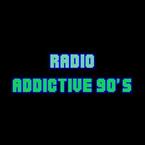Addictive-90s