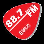Extremo FM