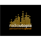 Radio Utopía - APP
