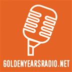Golden Years radio (Goldenyearsradionet)