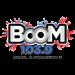 Boom 107.9 (WPHI-FM)