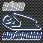 Rádio Autodromo