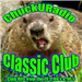 ChuckU Classic Club
