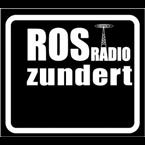 ROSradio