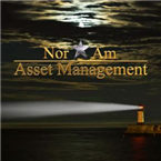 NorAm Asset's Your Money