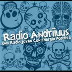 Radio Andriiuus Cumbia