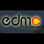 EdmColorado Channel 3