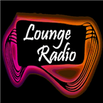 LoungeRadio (MRG.fm) (LoungeRadio.org)