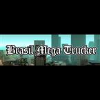 Radio Brasil Mega Trucker