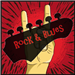 Radio Rock & Blues