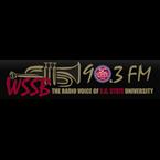 WSSB-FM