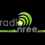Radio Nree