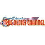 True Oldies Channel