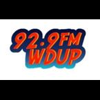 WDUP-LP