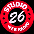 Studio26haiti listen online - Www radio lumiere port au prince haiti ...