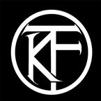 Rádio Deepland - SounDeep