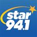 Star 94 (WSTR) - 94.1 FM