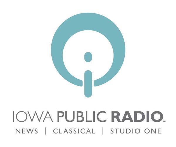 Iowa Public Radio News, WOI 640 AM, Ames, IA | Free Internet