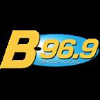 B96.9