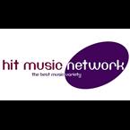 Hit Music Network 00's