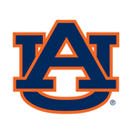 Auburn Tigers at Kentucky Wildcats