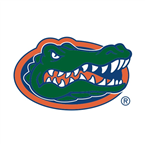 MBB: Florida Gulf Coast Eagles at Florida Gators
