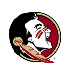 MBB: VA Commonwealth Rams at Florida St. Seminoles