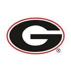 MBB: Clemson Tigers at Georgia Bulldogs